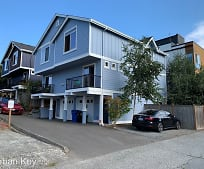 Building, 3043 59th Ave SW