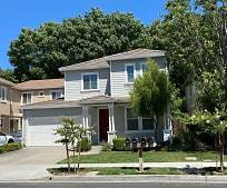574 Almanor St, Brentwood, CA