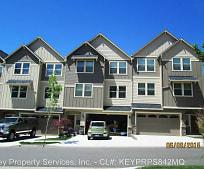 Building, 4110 SE 177th Ln
