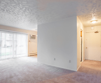 190 Buffington Rd, 44333, OH
