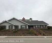 271 James Way, 93420, CA