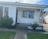 2145 S Mansfield Ave, Mid City, Los Angeles, CA