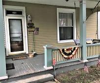 348 N 4th St, Thompsontown, PA