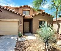 45273 Miraflores St, Maricopa, AZ