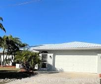 1801 SW 45th Ln, Pelican, Cape Coral, FL