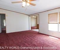 Living Room, 9241 Gibson Rd