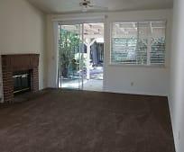 1121 Corfield Dr, Woodcreek Oaks, Roseville, CA