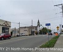 830 2nd St, Snohomish, WA