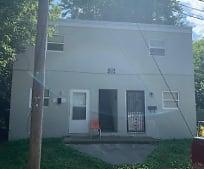 111 Lipscomb St, Blackwell, Richmond, VA
