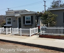 1605 Electric Ave, Seal Beach, CA