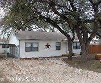 303 Farm to Market Spur 439, Nolanville, TX