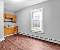 Kitchen, 235 Potomac Ave