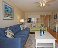 240 Pebble Beach Blvd 702, Lely, FL