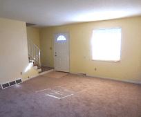 Living Room, 5587 Ironwood Ct
