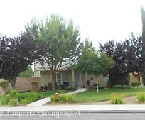 8143 Whitewater Dr, Riverlakes, Bakersfield, CA