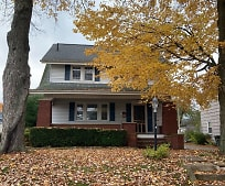 336 Linwood Ave NW, Massillon, OH