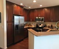 Kitchen, 6090 Yellow Sun Dr
