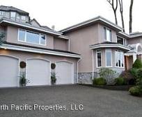 5662 173rd Ave SE, Eastgate Cougar Mountain, Bellevue, WA
