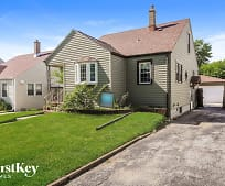 2728 90th St, Beverly, Chicago, IL