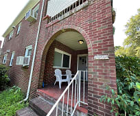 7467 Hampton Blvd 1, Sewells Point Elementary School, Norfolk, VA