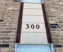 300 Moursund Blvd, 78221, TX