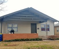 1303 W 4th Ave, Morrison, OK