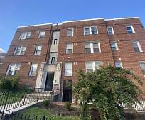 1380 Bryant St NE, Northeast Washington, Washington, DC