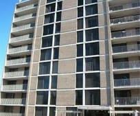 Building, 2100 Washington Ave