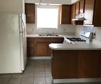 Kitchen, 1311 S 18th St