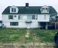 26 Lincoln Ave, Gallipolis, OH
