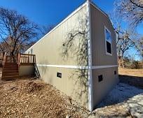 1869 Glenda Ct, Azle, TX
