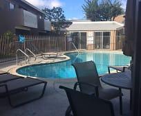 Pool, 18150 Prairie Ave