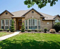 9702 Valley Lake Ct, Coppell Middle East, Coppell, TX