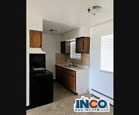 Kitchen, 5340 W 10th Ave