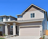 2242 NW Woodland Dr, Mcminnville, OR