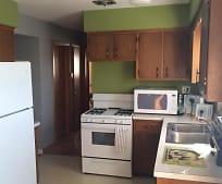 Kitchen, 3820 Ruby St