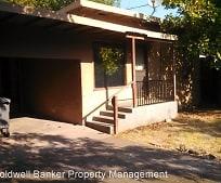 634 Locust St, Redding Recreation, Redding, CA