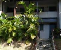 Building, 96-218 Waiawa Rd