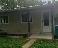 127 E Euclid Ave, Sullivan, MO