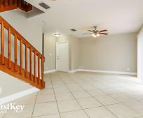 3310 Indian Key Blvd, Coral Bay, Margate, FL