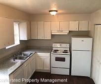 4412 Lynn Ln, Lynn Lane, North Little Rock, AR