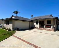 21225 Marjorie Ave, Jefferson Middle School, Torrance, CA