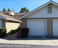 5003 Shalimar Cir, Ardenwood, Fremont, CA