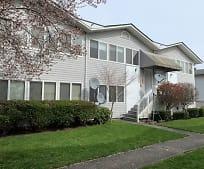 9214 Densmore Ave N, Kenmore, WA