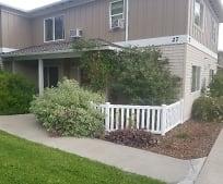 47 Appleway Dr, Kalispell, MT