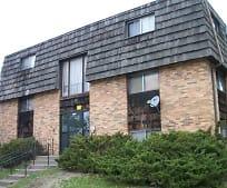 2112 N 44th Ave, Loring Elementary School, Minneapolis, MN