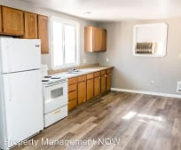 2691 Unaweep Ave, Grand Junction, CO