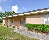 2731 Fletcher Ave, Eaton Park, FL