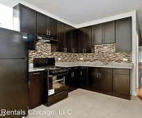 8037 S Paulina St, Far Southwest Side, Chicago, IL
