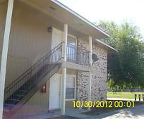 1130 W Shilo Dr, Northwest, Zachary, LA